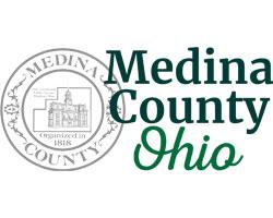 Medina County, Ohio
