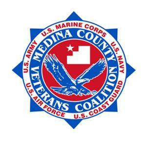 Joint Veterans Coalition Of Medina County, Ohio – Quarterly Meetings
