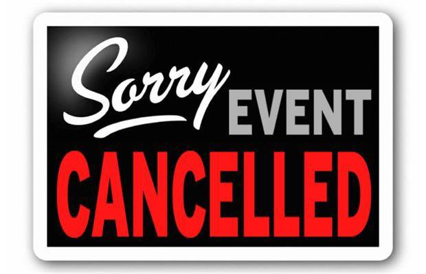 CANCELLED: Eighth Annual Medina County All-Veterans Military Banquet
